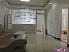 (城西区)华宇佳园3室2厅1卫76.8万108m²出售