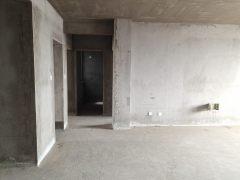 (城西区)奥运星城 3室2厅1卫77万110m²出售