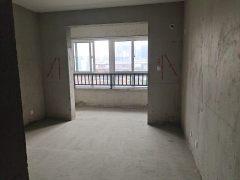 (城西区)盛世豪庭3室2厅1卫93万113.83m²出售