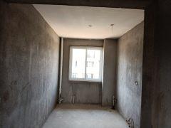 (城东区)云鼎新宜佳3室2厅2卫69万137.98m²出售