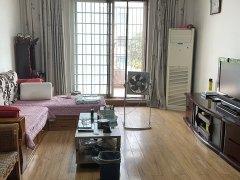 (老城区)万邦盛世嘉园3室2厅1卫1500元/月125m²出租