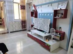 (老城区)医药公司宿舍3室2厅1卫68万76.5m²出售