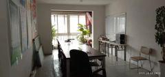 (新城区)嘉利佳苑3室2厅1卫95万120m²毛坯房出售