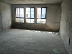 金御上品,邳州最高端的小区,新出3套特价房,低于售楼处500一平,不收任何费用,找我可以优惠