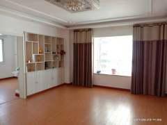 (新城区)和平广场3室2厅1卫85万126m²精装修出售