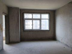 (开发区)名仕豪庭3室2厅2卫99.8万124m²出售