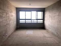 (新城区)新苏名苑3室2厅1卫108万117m²出售