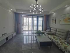 (新城区)泰和家园3室2厅1卫1500元/月128m²出租