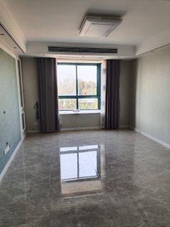 华鑫公寓 3室 107平 精装 南北通透 36万