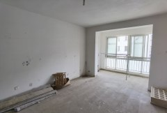 (新城区)嘉利佳苑2室2厅1卫72万84m²出售 明德学区送地上储藏室