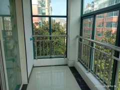 (新城区)东方花园3室2厅2卫115万132m²简单装修出售