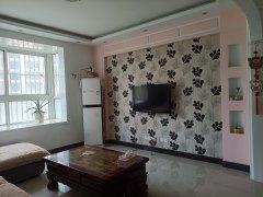(新城区)法苑小区3室2厅2卫1400元/月130m²出租