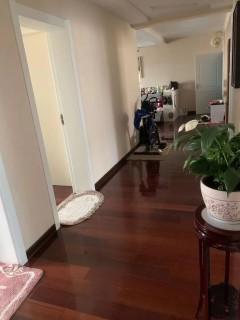 (老城区)亚都花园3室2厅2卫106万147.71m²出售