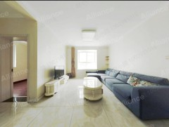 (城东区)馨宁雅居3室2厅1卫78万104m²出售