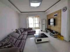 (城西区)金陵人家3室2厅2卫77万117.03m²出售