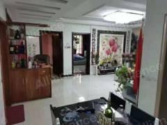 (老城区)三星花苑3室2厅2卫1350元/月124m²精装修出租