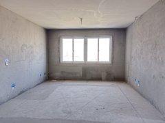 (老城区)汇川大象城3室2厅2卫102万123.84m²出售