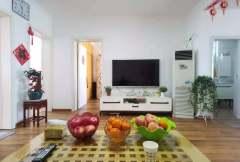 (城西区)珠江小区3室2厅1卫68万100m²出售 西边户送26平大储藏室可住人