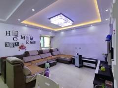 (新城区)阿尔卡迪亚文承苑3室2厅1卫98万103.22m²出售