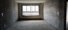 (老城区)汇川大象城3室2厅1卫102万124m²出售