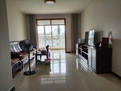 (开发区)名仕豪庭2室2厅1卫76.8万90m²出售