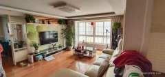 (城东区)荣盛文景苑 4室2厅2卫168万157.2m²精装修出售