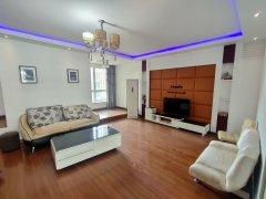 (城东区)荣盛文景苑 3室2厅2卫115万130.56m²精装修出售