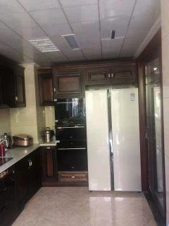 (新城区)金御蓝湖3室2厅2卫318万253m²豪华装修出售