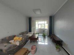 (城西区)明珠御景3室2厅1卫80万净得106m²出售