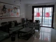 (城东区)汇龙国际花园3室2厅2卫2000元/月141m²出租