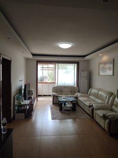 (城东区)大运河装饰城3室2厅1卫90万116.23m²出售