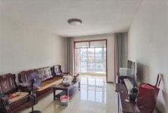 (新城区)茗仕豪庭3室2厅2卫76.8万89.92m²出售