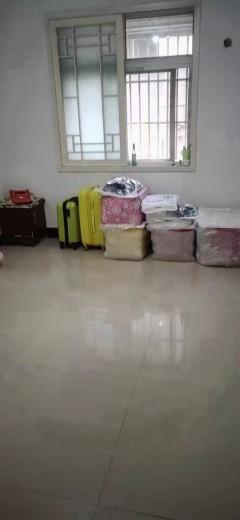 (老城区)瑞金公寓3室2厅1卫82万111.2m²出售