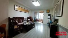 (新城区)茗仕豪庭3室2厅1卫1300元/月110m²精装修出租