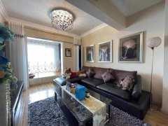 (城东区)金帝广场2室2厅1卫136万93m²出售