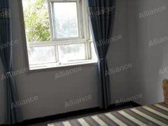 (城东区)天鸿世纪城2室2厅1卫1180元/月95m²出租