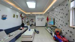 (城西区)世纪花园3室2厅1卫95万124m²出售