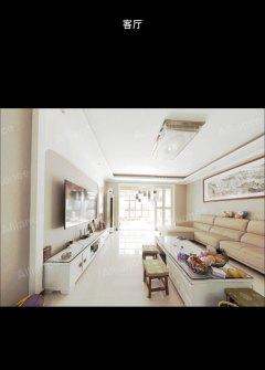 (老城区)恒安名仕苑 3室2厅1卫160万126m²出售
