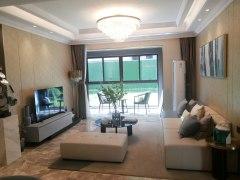 (城东区)天润天鸿珑玺湾4室2厅2卫110万144m²出售