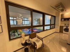 (老城区)邳州碧桂园大名府3室2厅2卫110万128m²出售