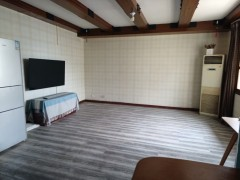 (老城区)亚都花园3室2厅1卫69.5万114.5m²出售