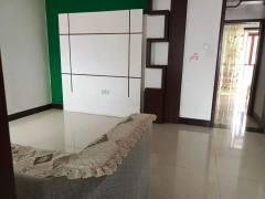 (老城区)邳州商城 2室2厅1卫76万95m²出售