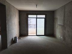 (新城区)君临华府3室2厅1卫79.8万100.76m²出售