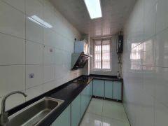 (城东区)明德书香苑 3室2厅1卫1600元/月123m²精装修出租