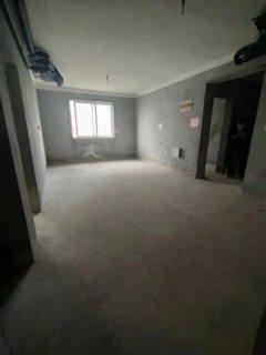 (城西区)锦绣江南4室2厅2卫95万140m改一手²出售