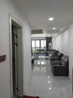 新城区 新苏 沙沟湖 写字楼 商务楼 办公室 公寓 精装修 可办公可居住 观景房