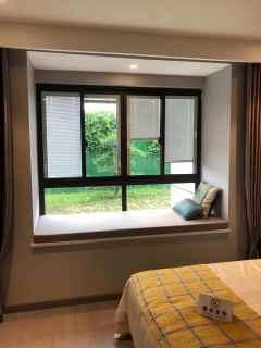 (城东区)华宇铂悦府3室2厅1卫82万112m²出售