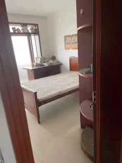 (老城区)同盛国际广场2室2厅1精装卫960元/月100m²出租