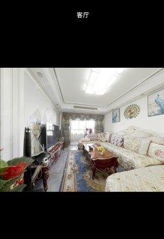 (老城区)金茂花园3室2厅1卫90万120m²出售