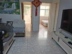 (老城区)锦江花园3室2厅1卫60万91.55m²出售